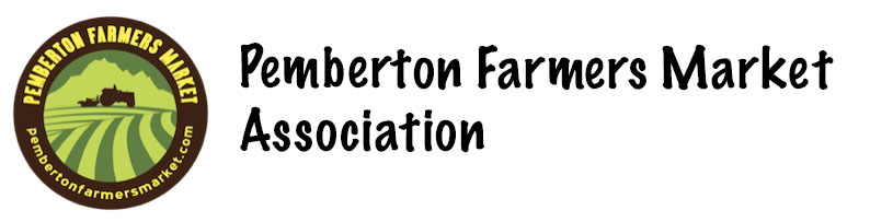 Pemberton Farmers' Market Association